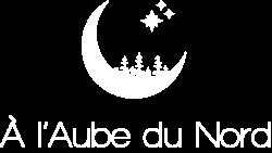 a l'aube_white